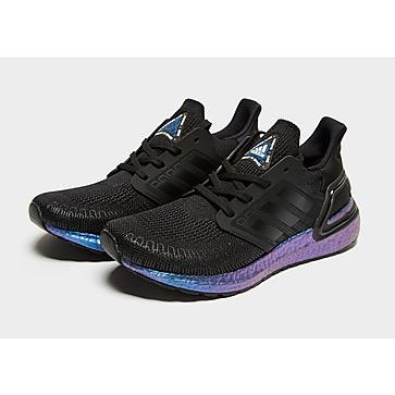 Kinder Adidas | JD Sports