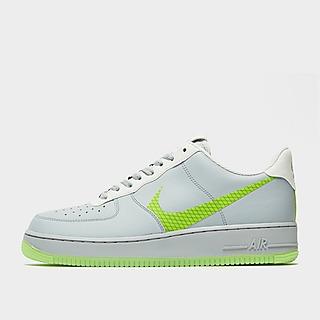 Herren Nike   JD Sports