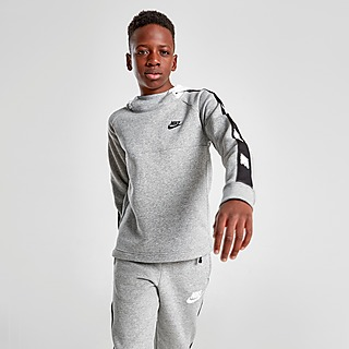 nike sportswear kinder