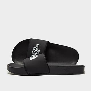 2 3 | Frauen Flip Flops & Sandalen | JD Sports