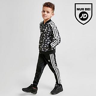 Kinder Adidas Originals Kleinkinderkleidung (3 7 Jahre
