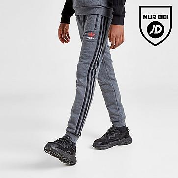 Sale | Kinder Adidas Originals Kleidung Jugendliche (8 15