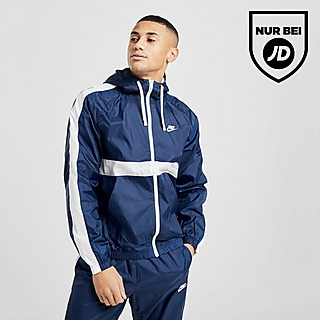 Herrenjacken | JD Sports