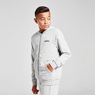 Kleidung Jugendliche (8 15 Jahre) Latest Bekleidung | JD