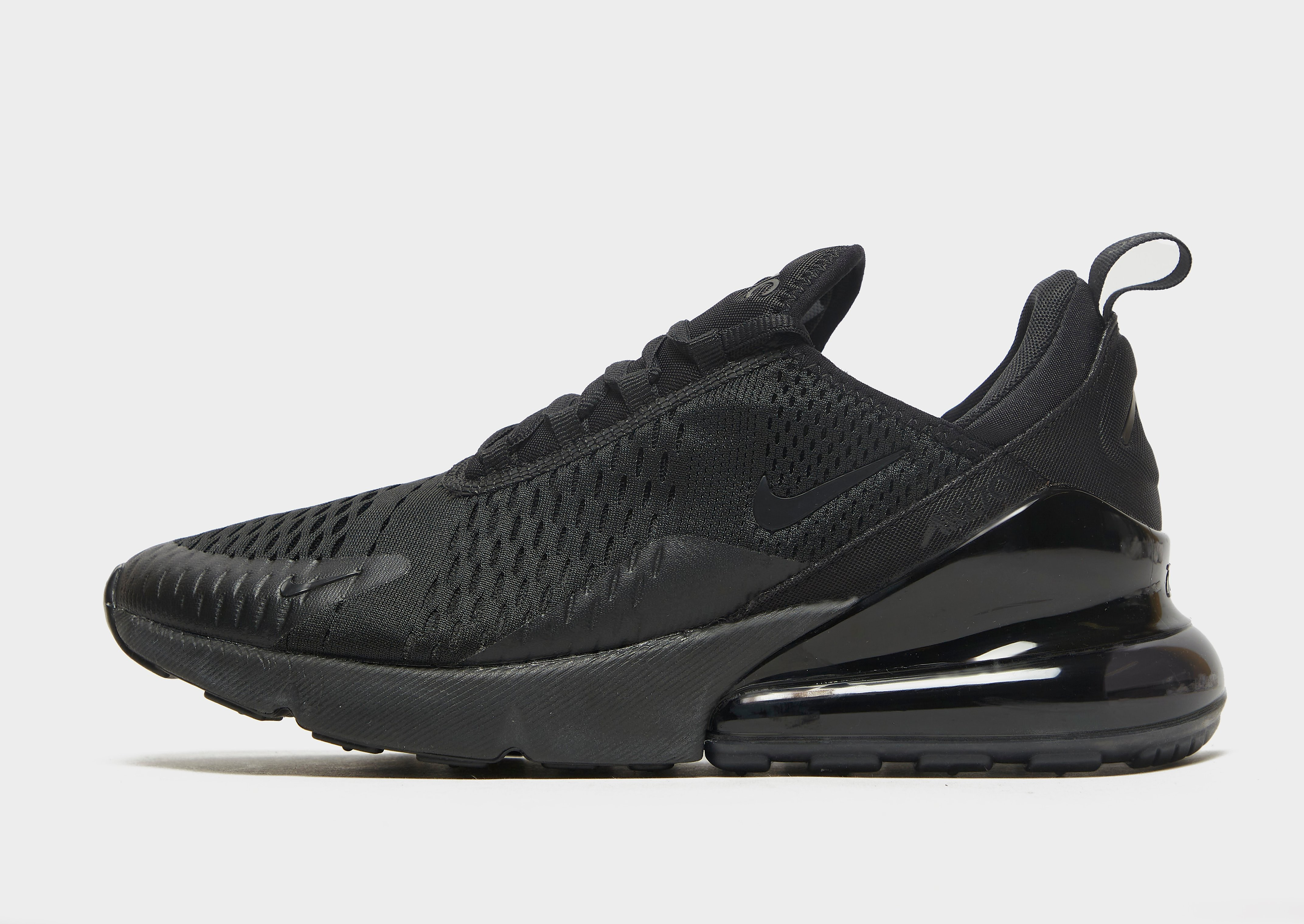 Nike Air Max 270 Herre