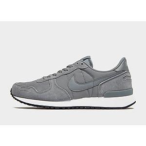 info for 42ce4 848b4 Nike Air Vortex ...