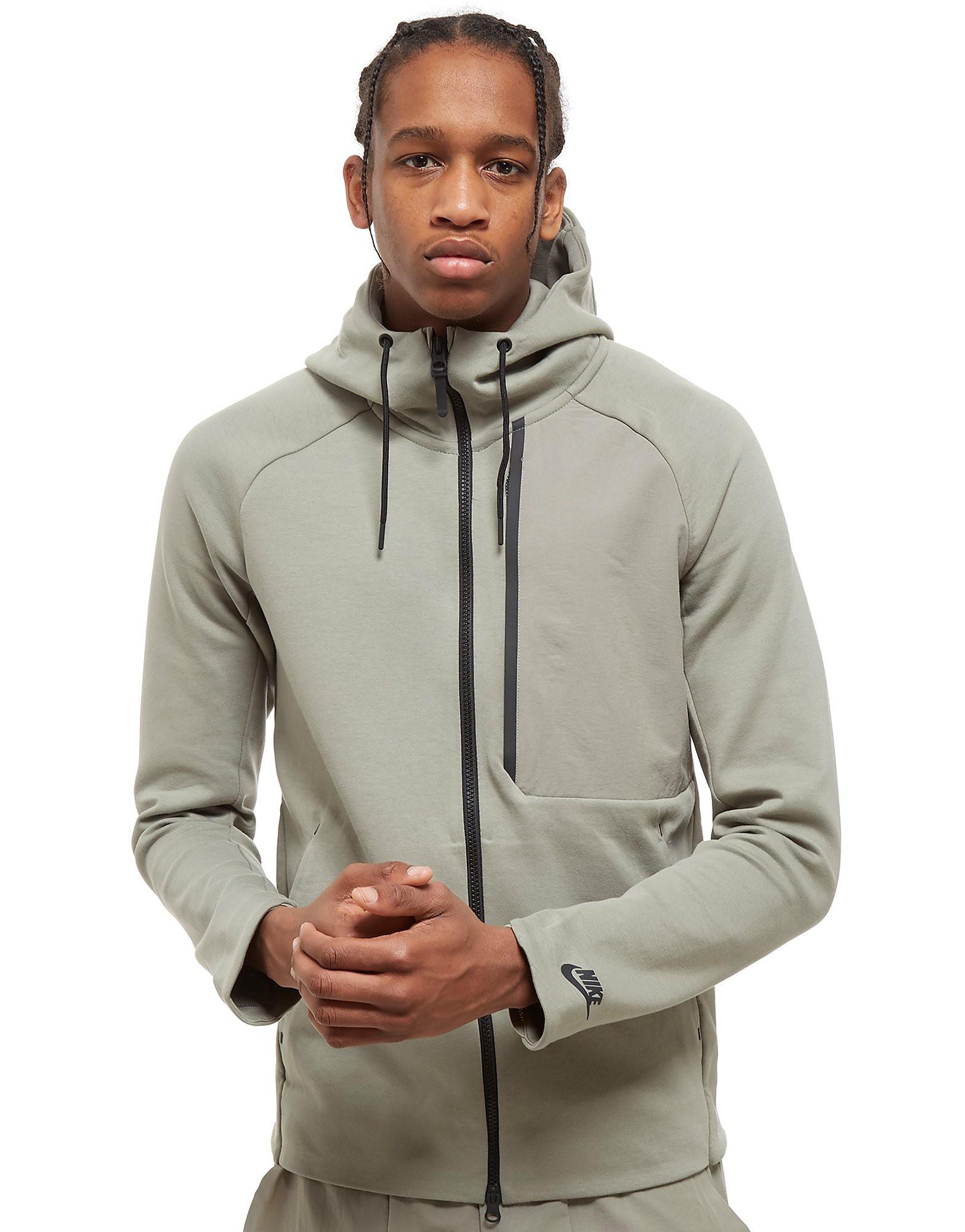 Nike Tech 2.0 Hoodie