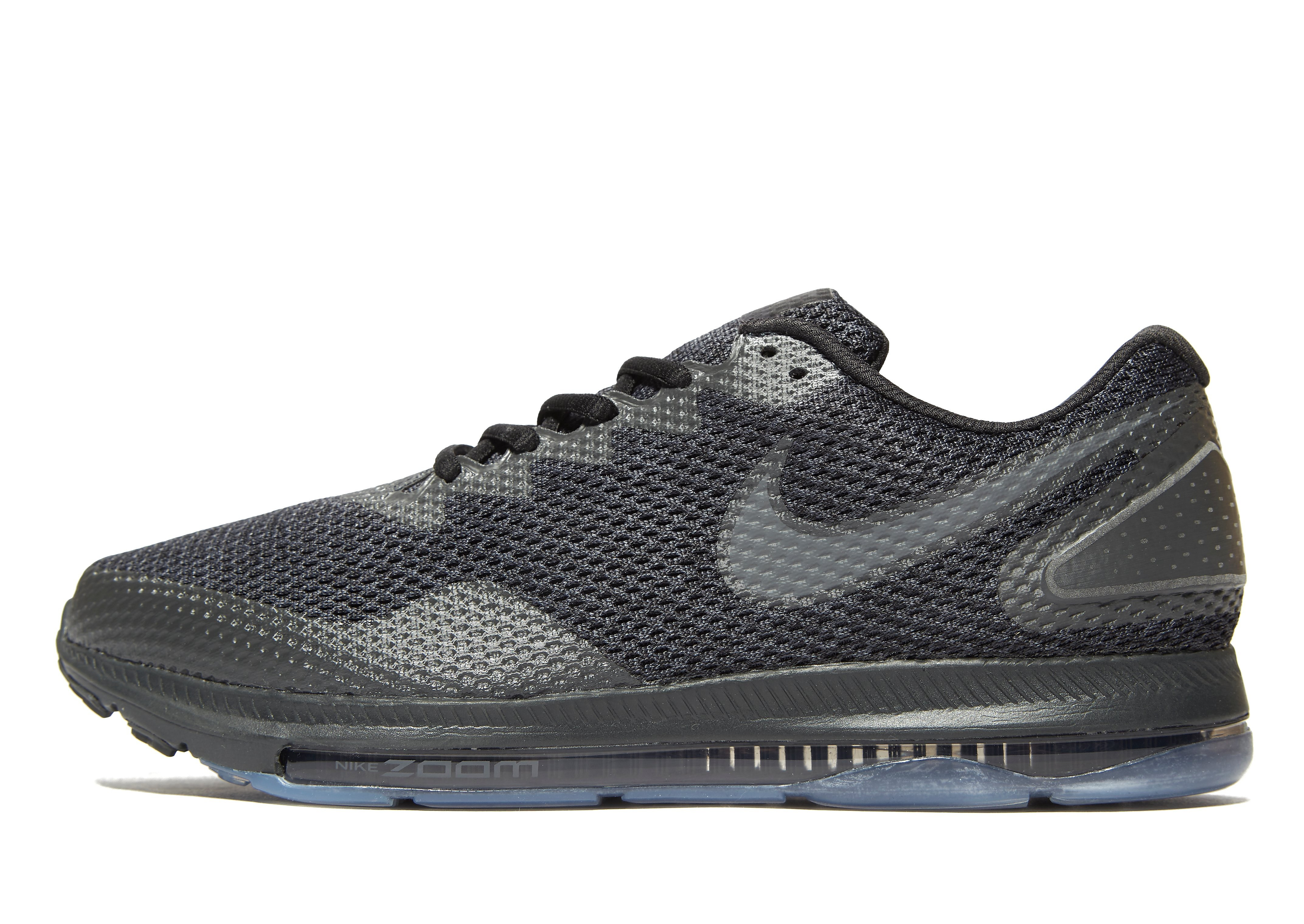 Nike Zoom All Out Low II Herre