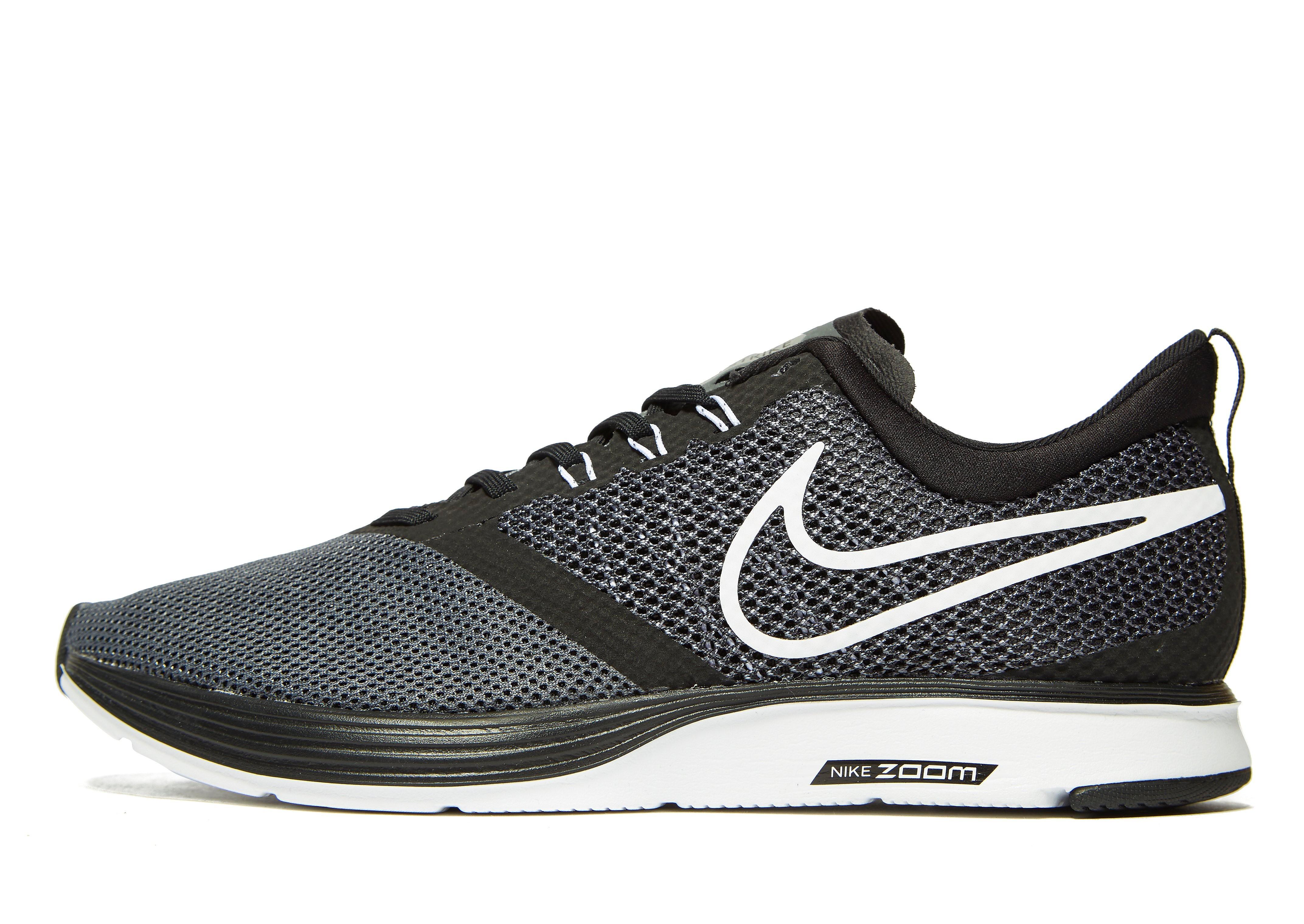 Nike Zoom Strike Herre