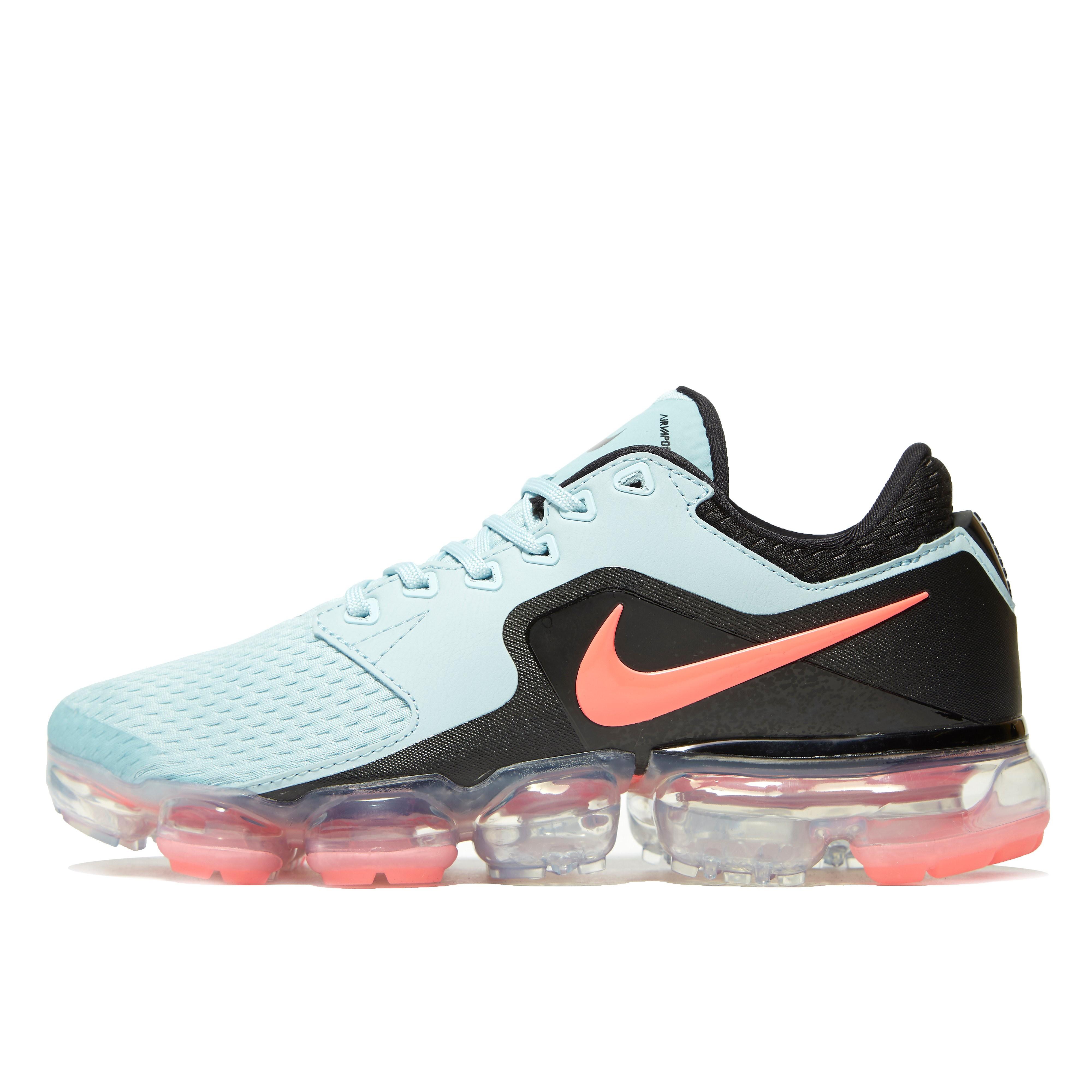 Nike Air VaporMax Damer