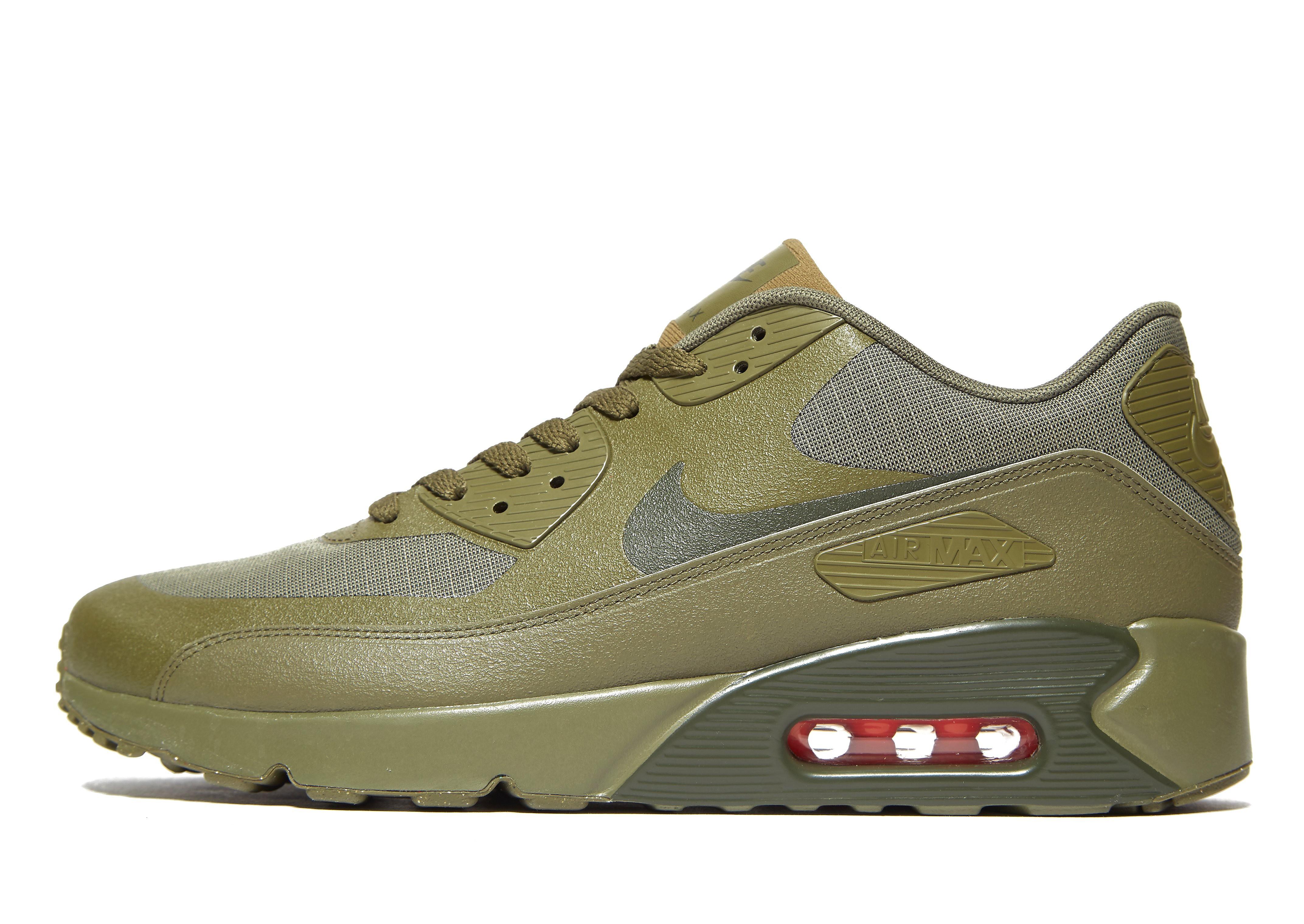 Nike Air Max 90 Ultra Herre