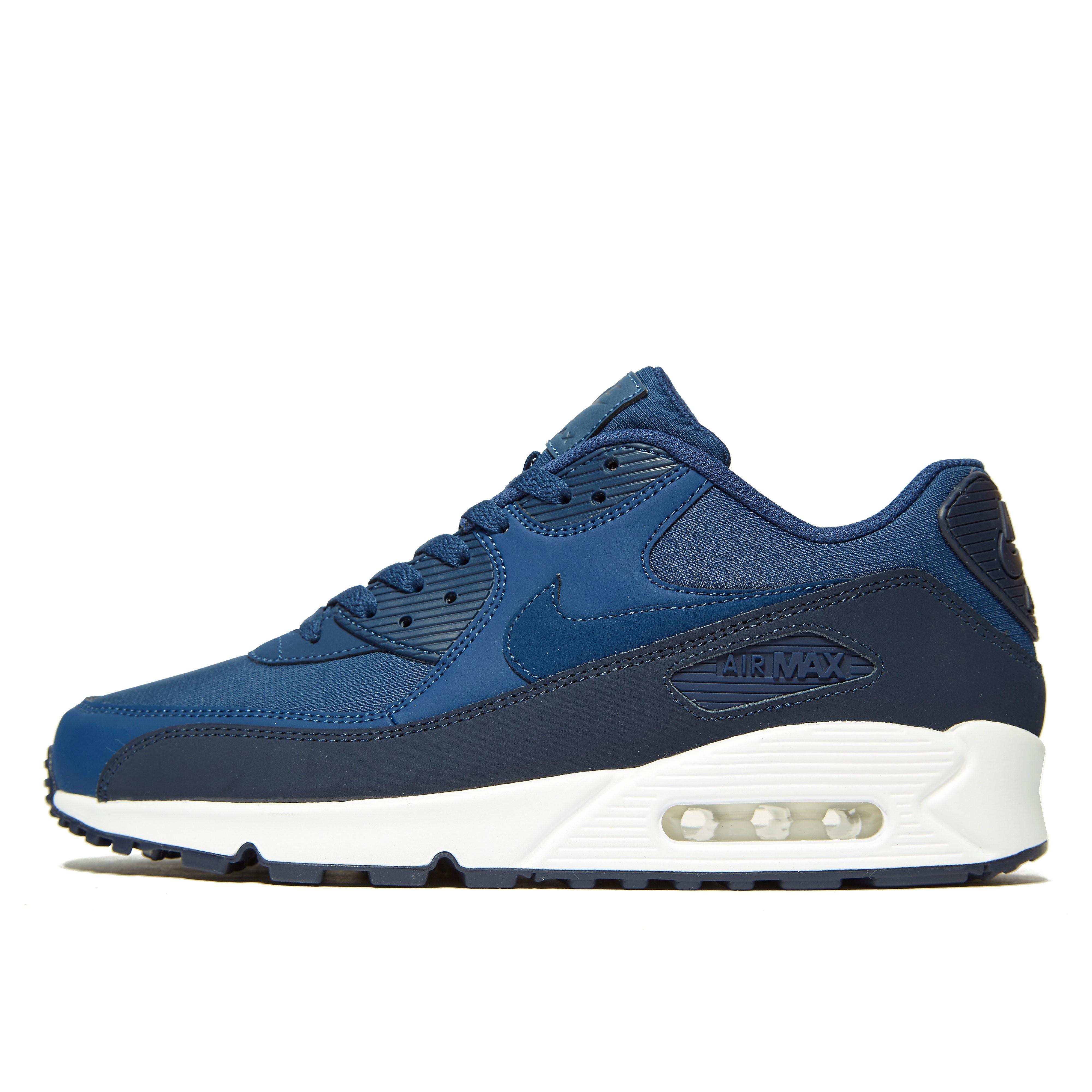 Nike Air Max 90 Essential Herre