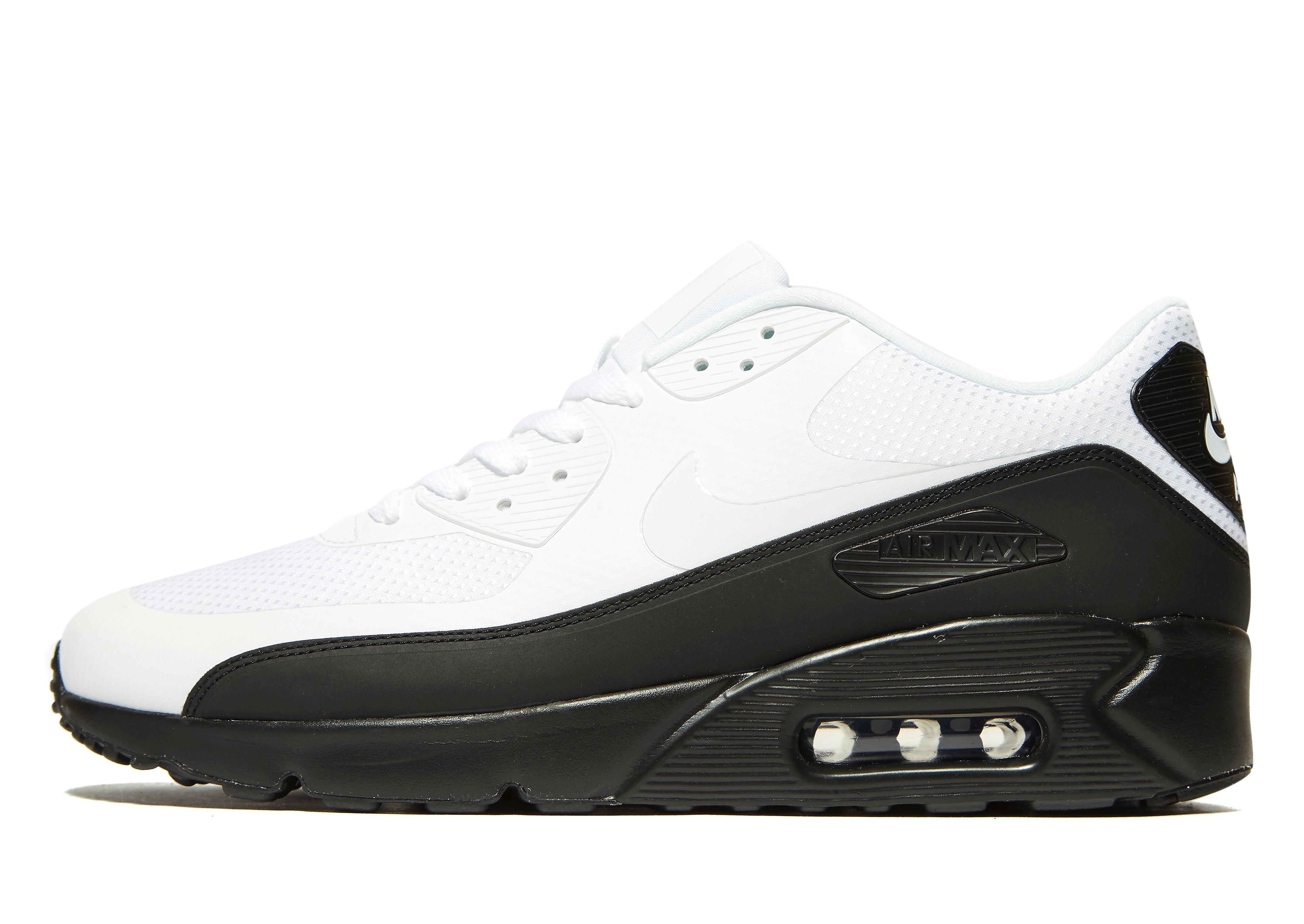 Nike Air Max 90 Ultra Essential Herre