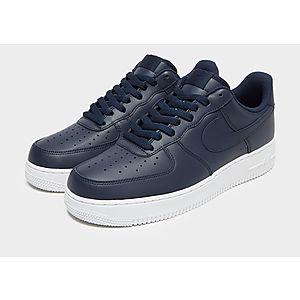 promo code 7b834 393bd Nike Air Force 1 Low Nike Air Force 1 Low