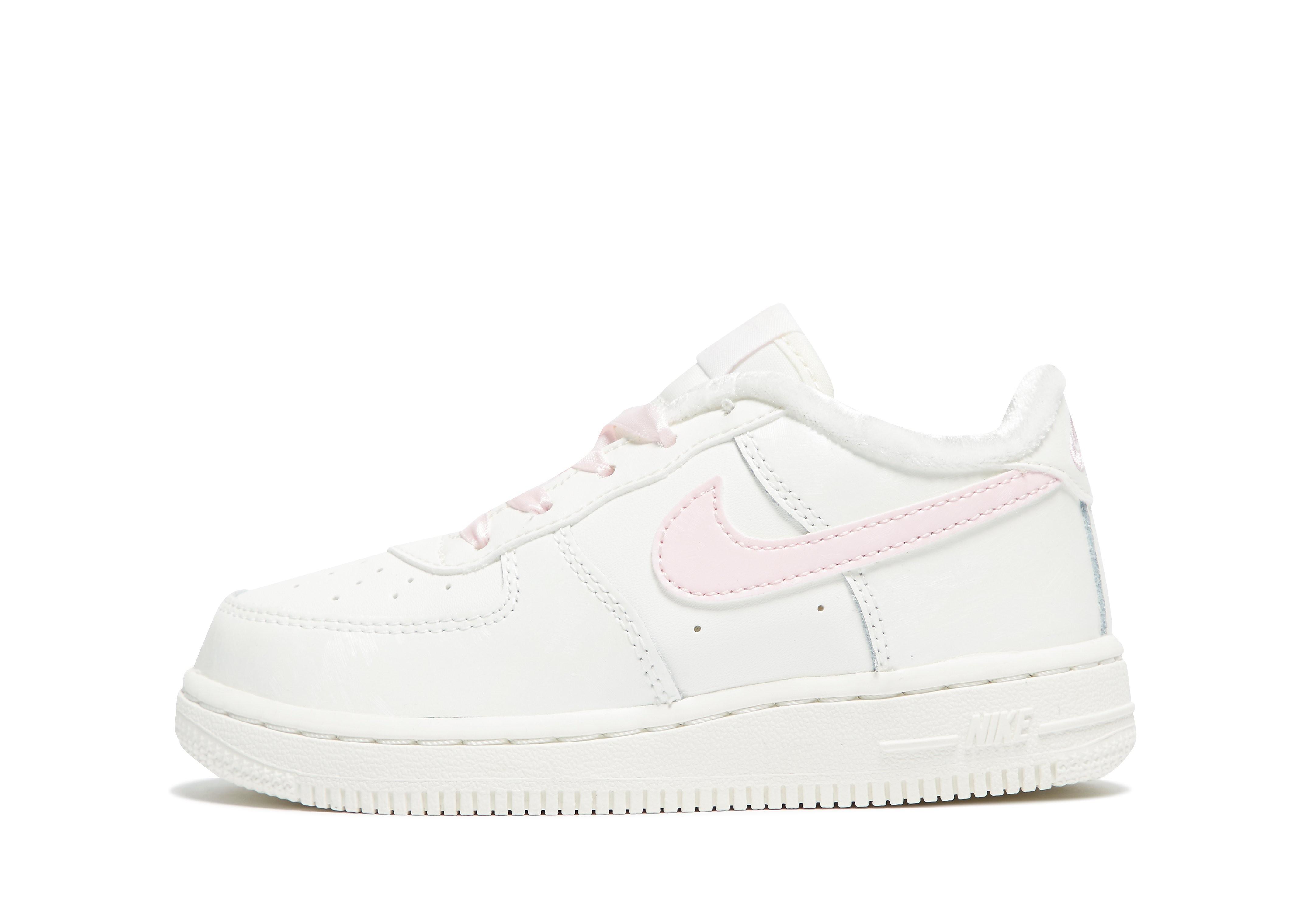 Nike Air Force 1 Low Småbørn
