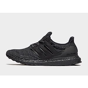 huge selection of aaa0d f28c2 adidas Ultra Boost Herre ...
