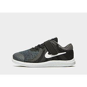 rrelse rn Babyskost Nike Sports 15 27Jd B WEH9DI2