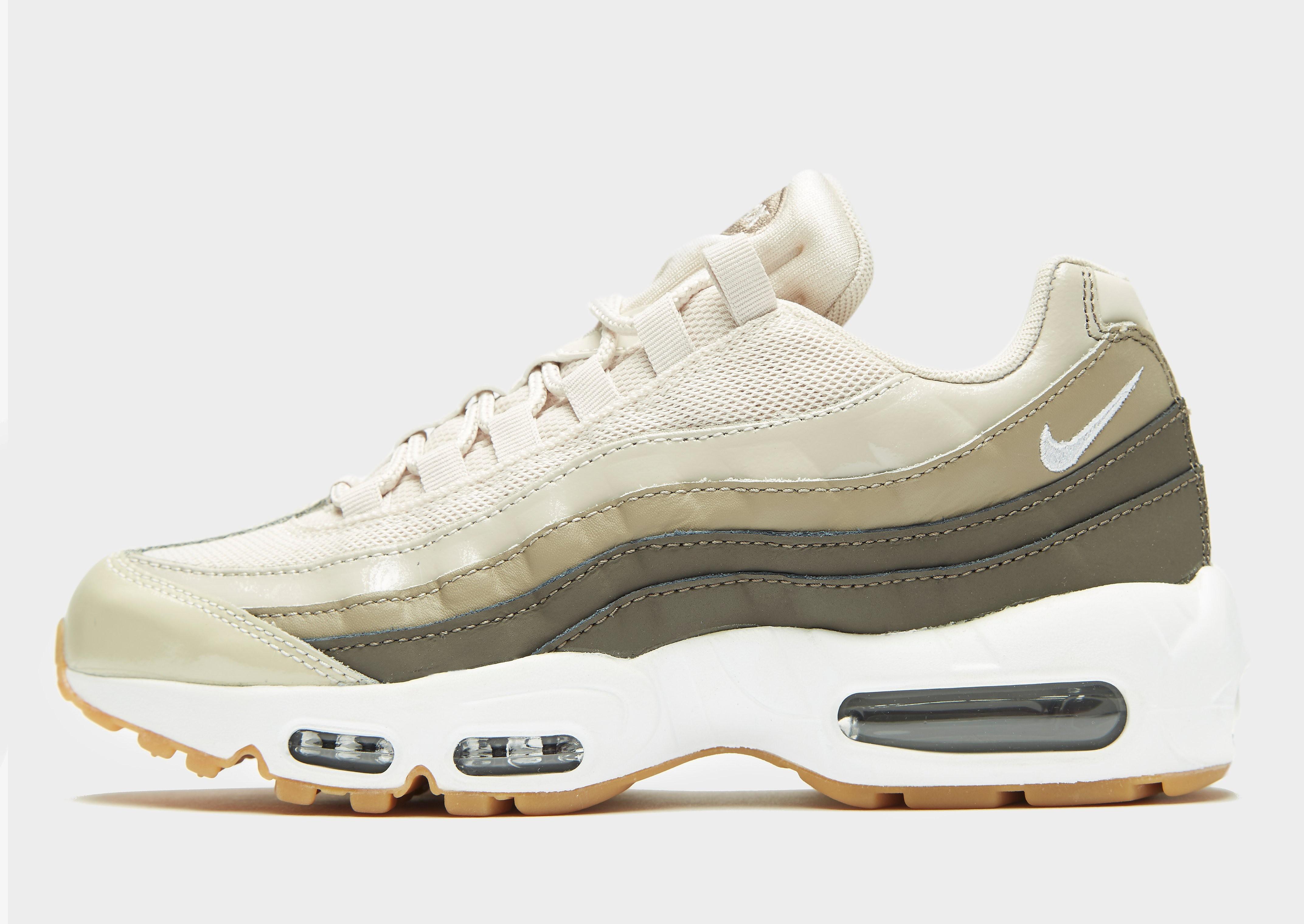 Nike Air Max 95 Damer