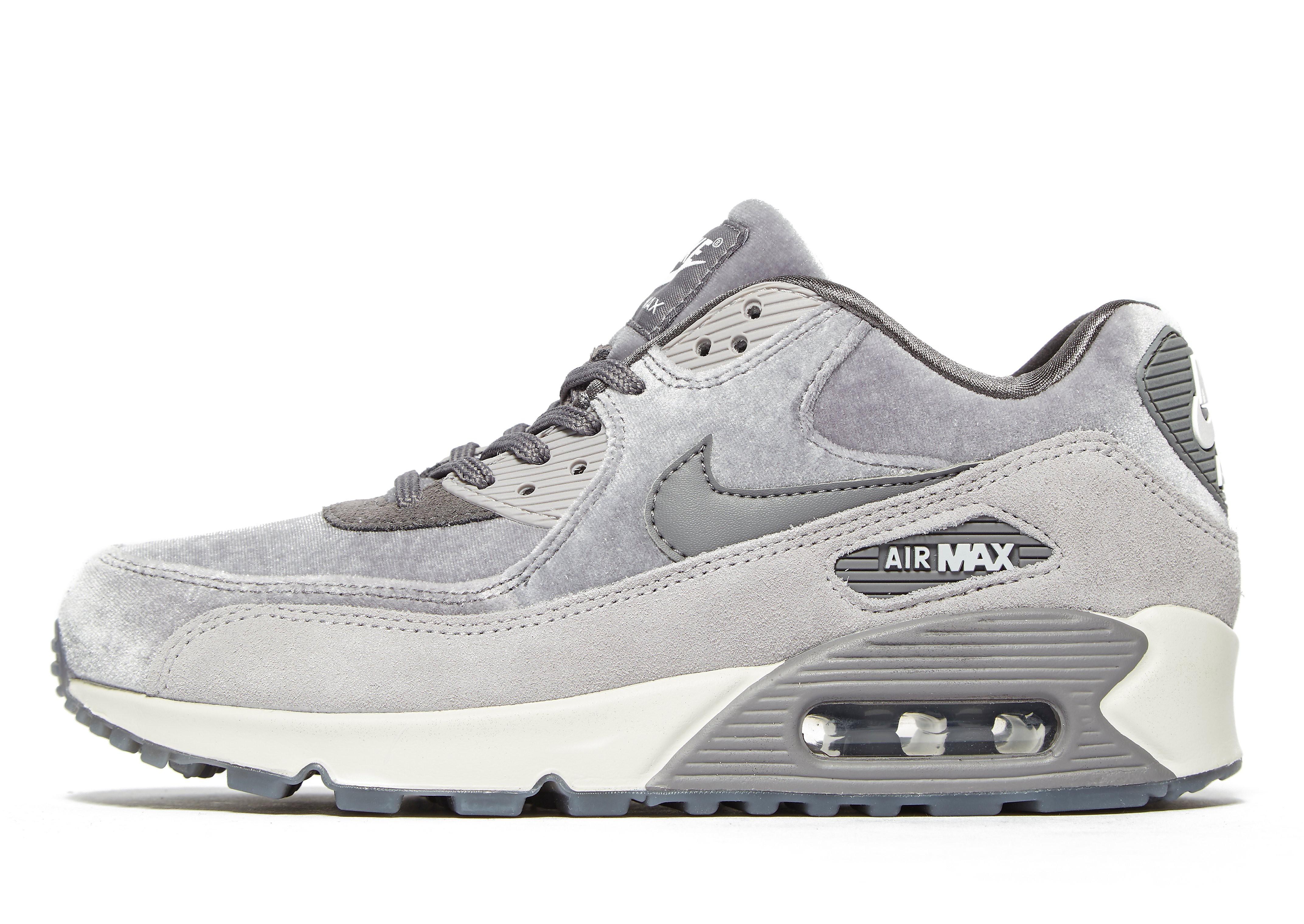 Nike Max 90 AE