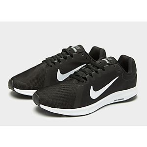 nike air max motion salg, Nike Free Run+ 2 Herre Løbesko