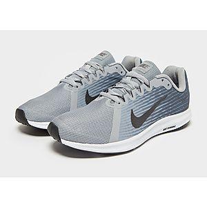 brand new cff34 e0146 Nike Downshifter 7 Dame Nike Downshifter 7 Dame