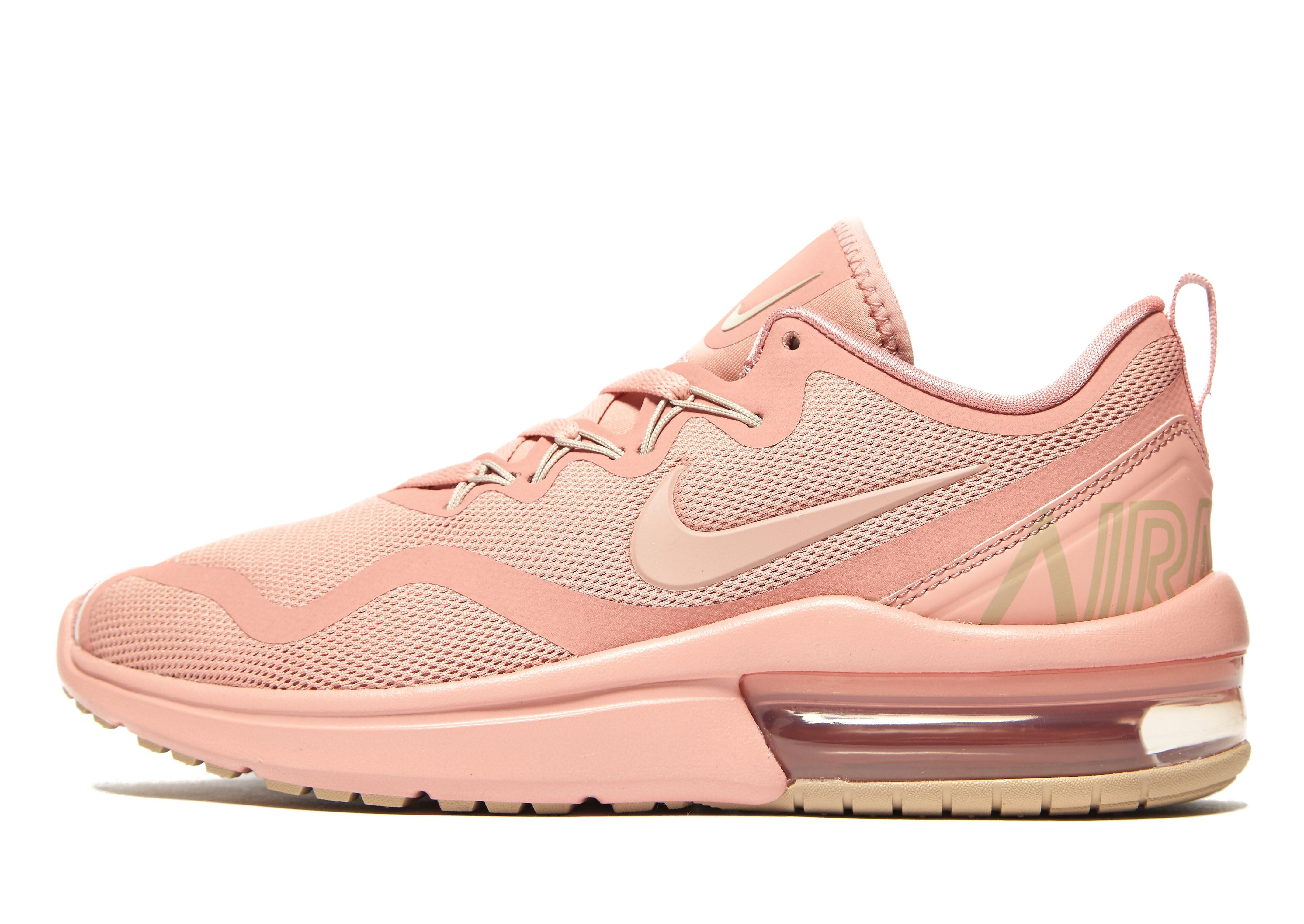 Nike Air Max Fury Women's