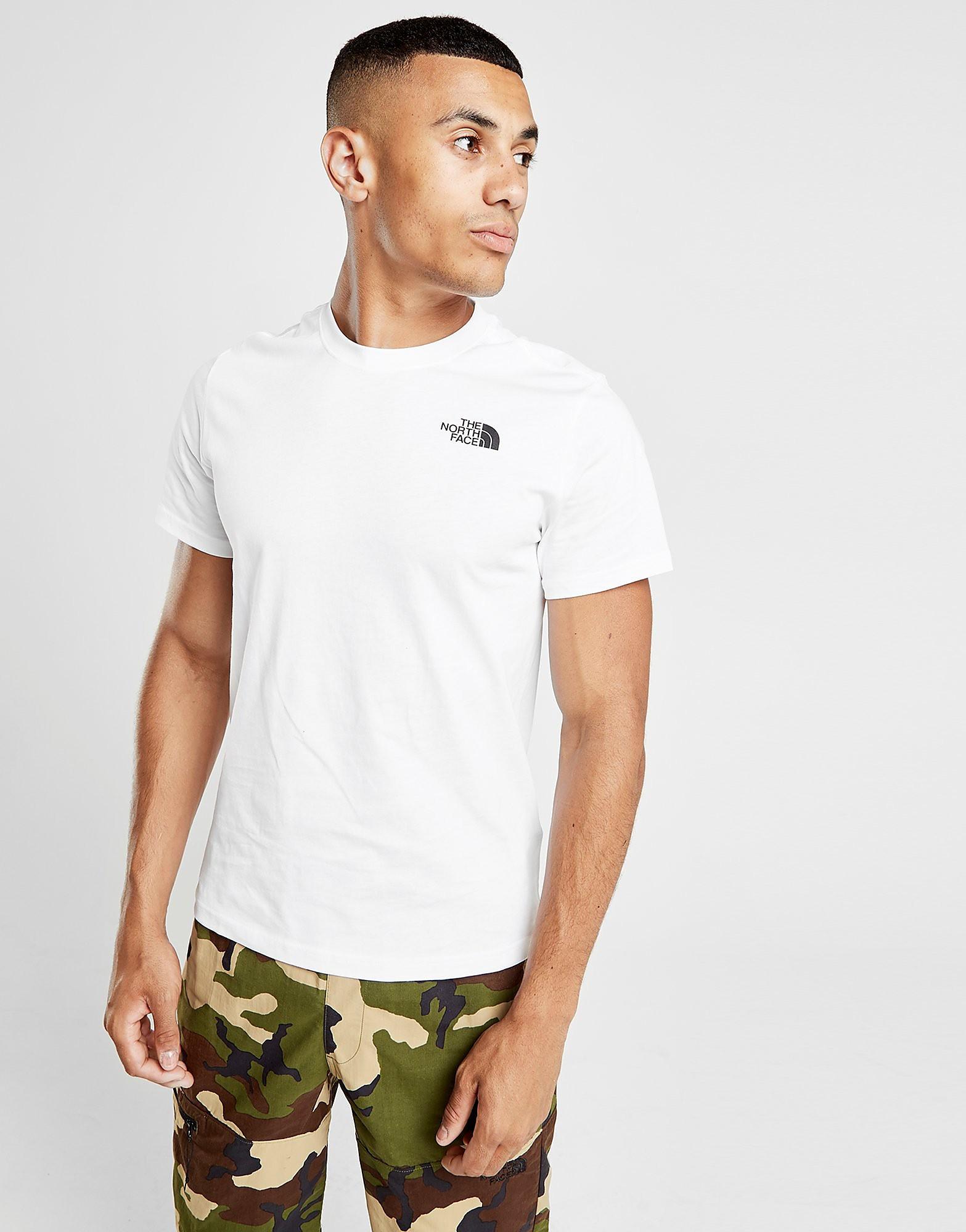 The North Face Z-Pocket Shorts