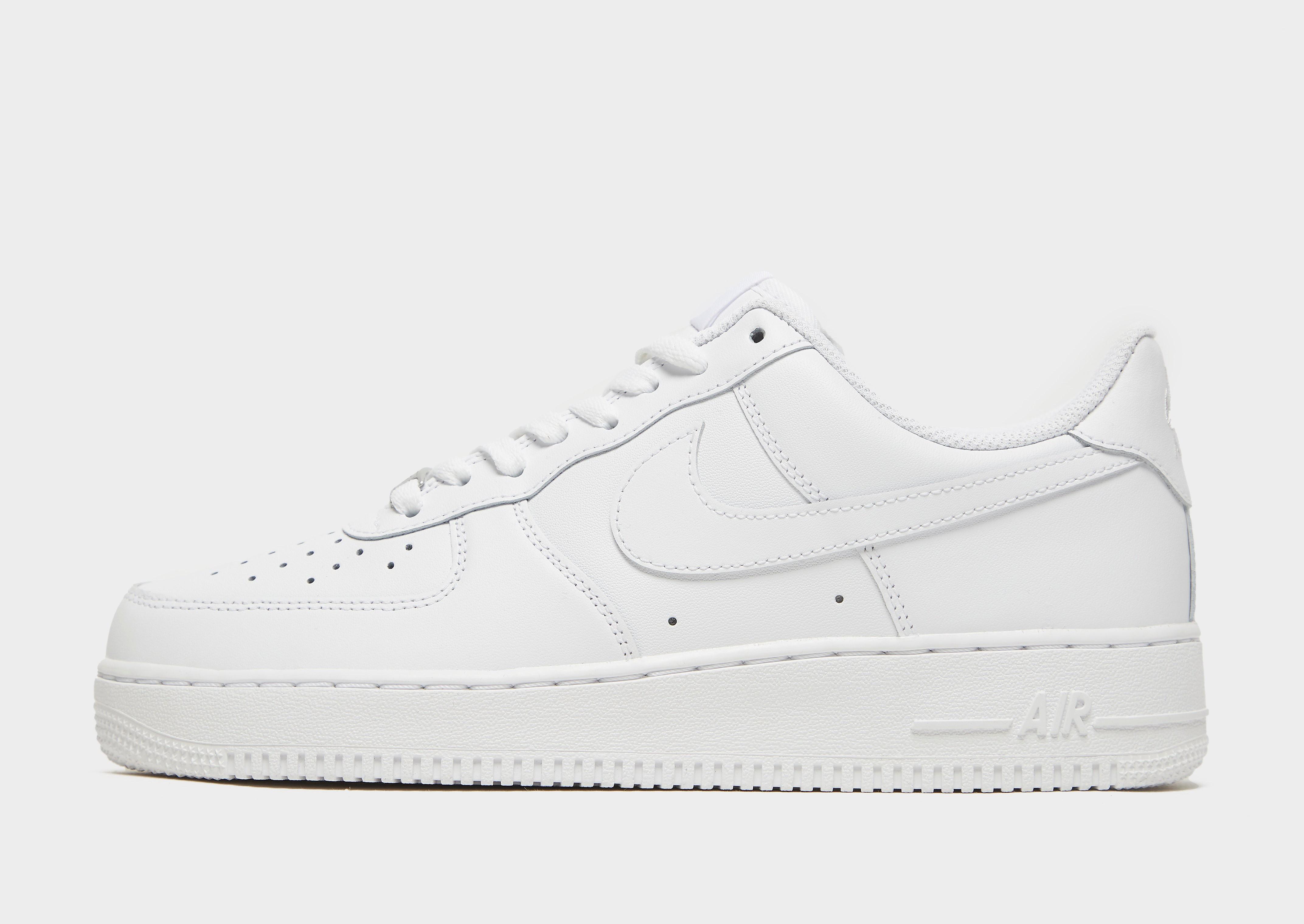 Nike Air Force 1 Low Herre