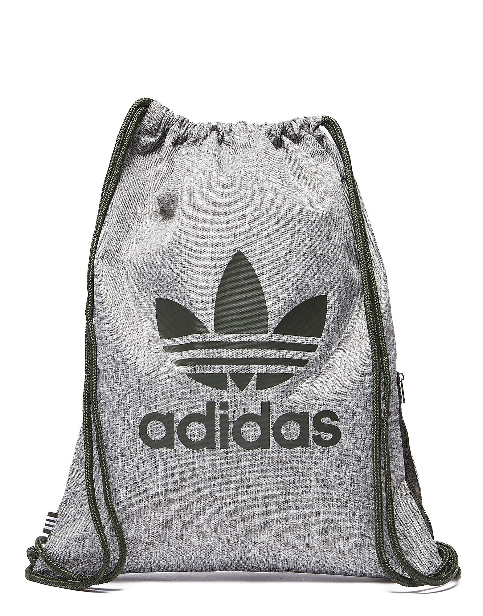 adidas Originals Trefoil Gymnastik Taske