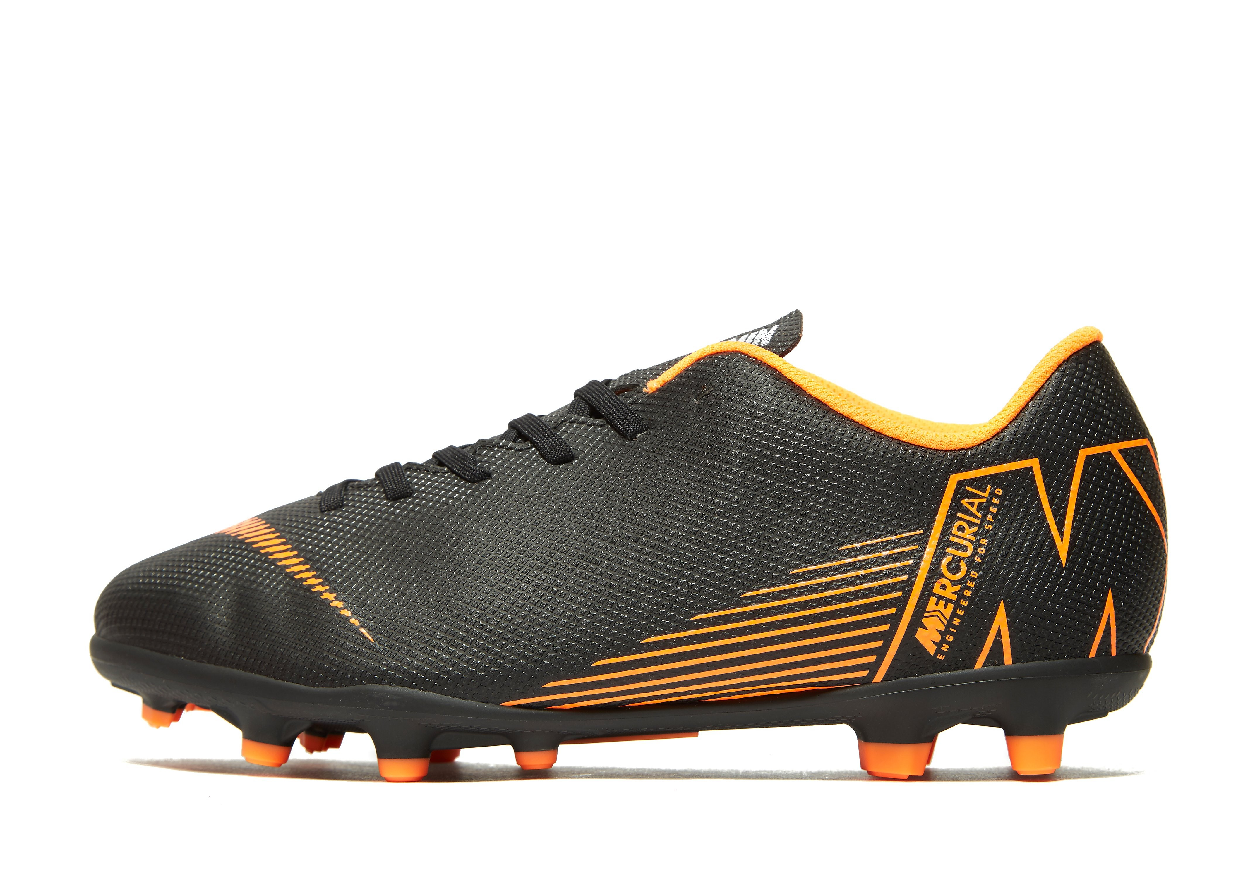 Nike Mercurial 360 MG Junior