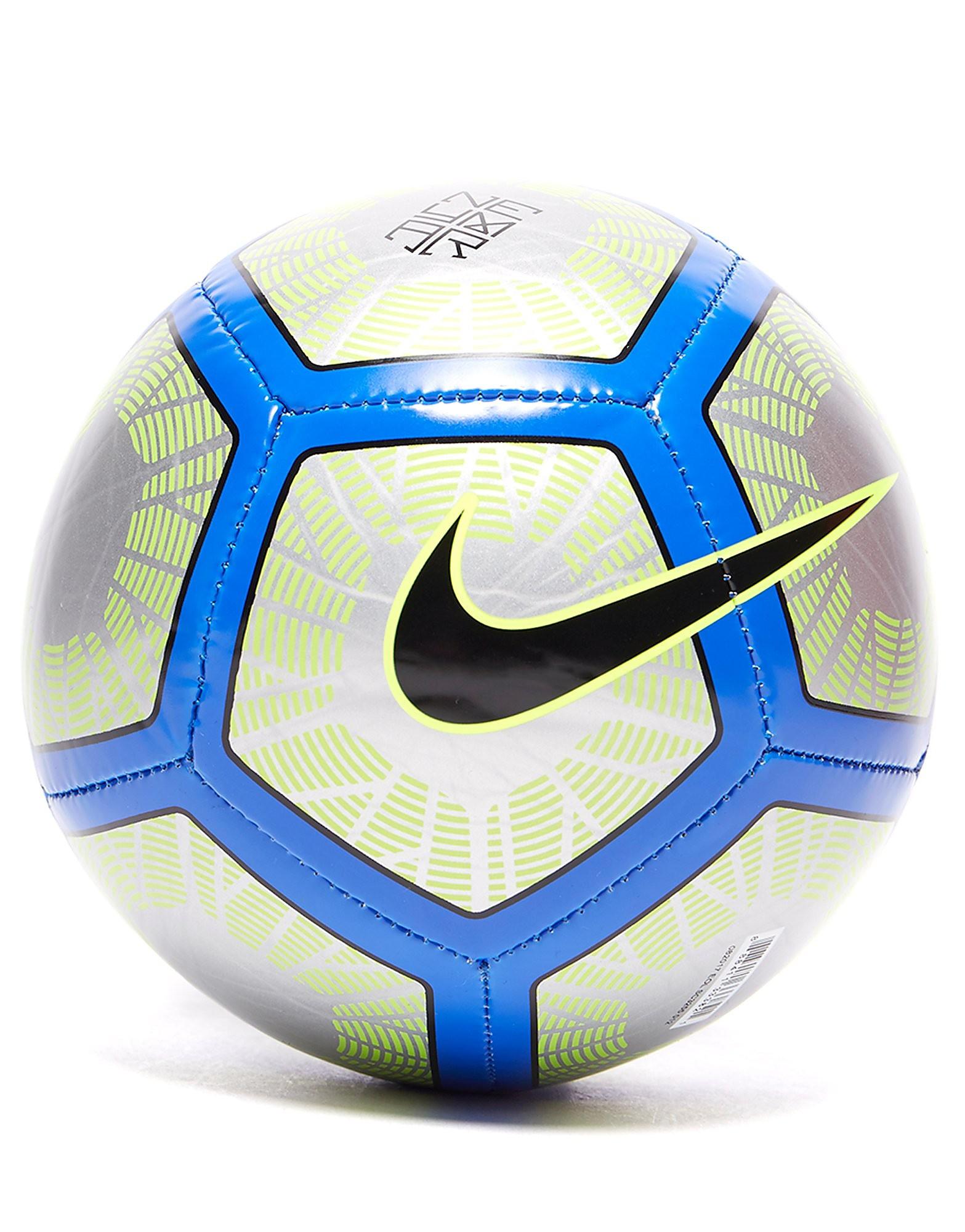 Nike Neymar Jr Skills Football