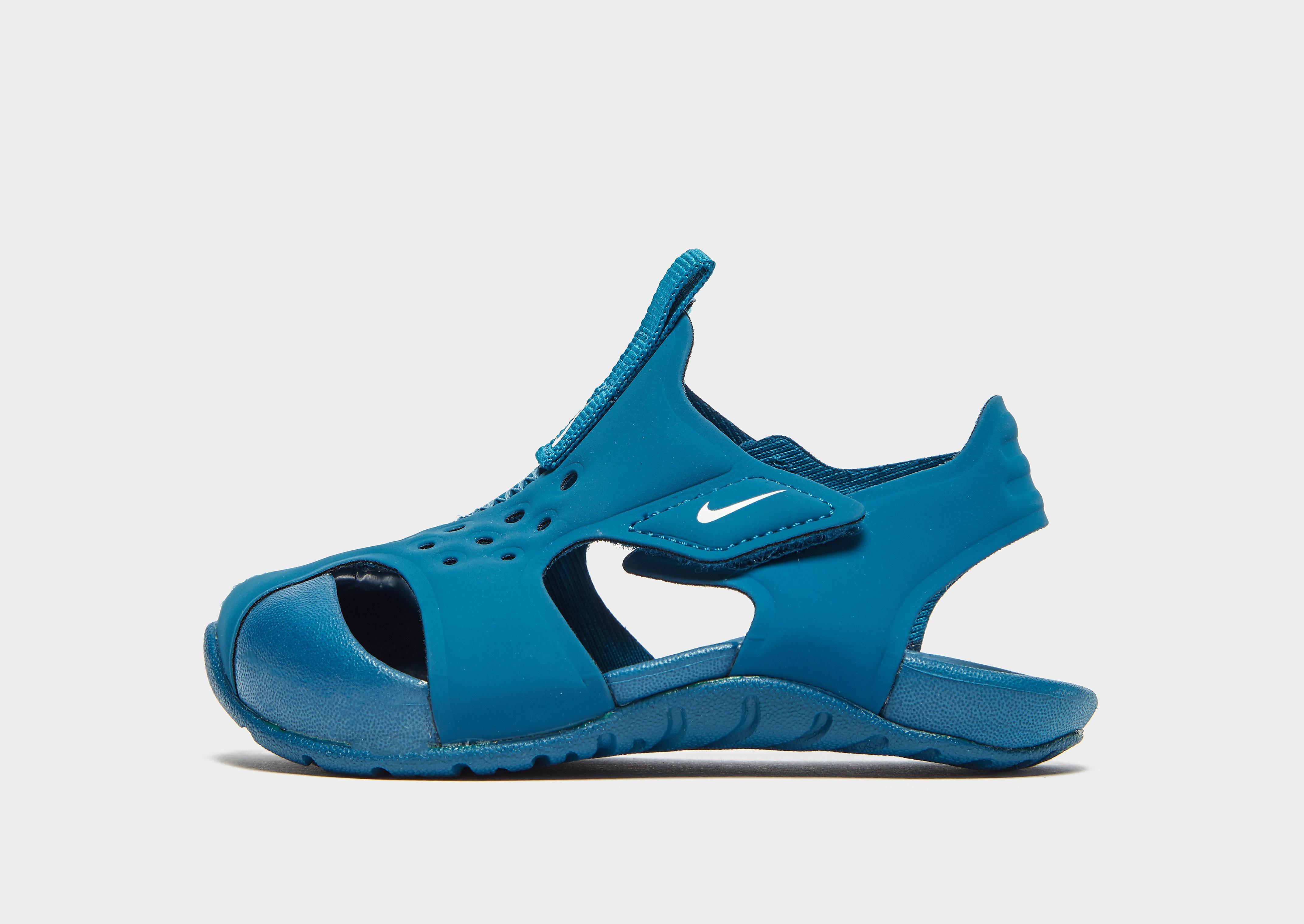 Nike Sunray Protect 2 Baby