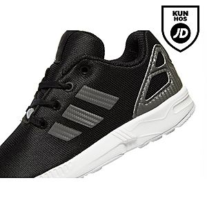 ca5f5f364cd1 17e8e 04df1  cheap adidas originals zx flux baby adidas originals zx flux  baby a7a0f 7a954