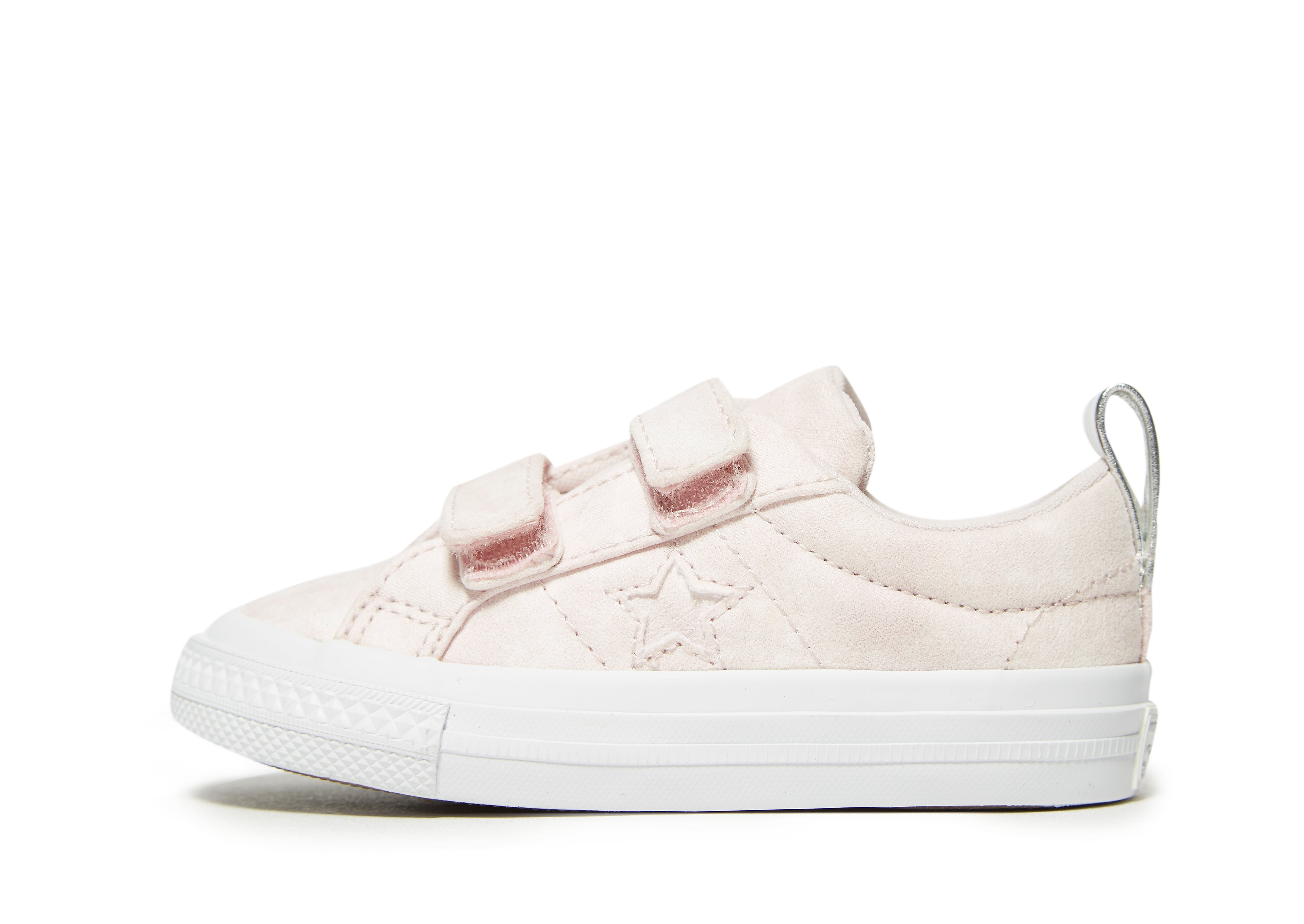Converse One Star Infant