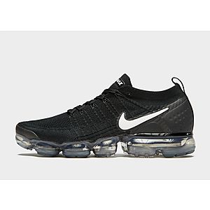 Nike Air Max 2015 Män Basketskor Wolf GråDark GråCool