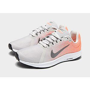 0bcf65db2764 Nike Downshifter 8 Dame Nike Downshifter 8 Dame