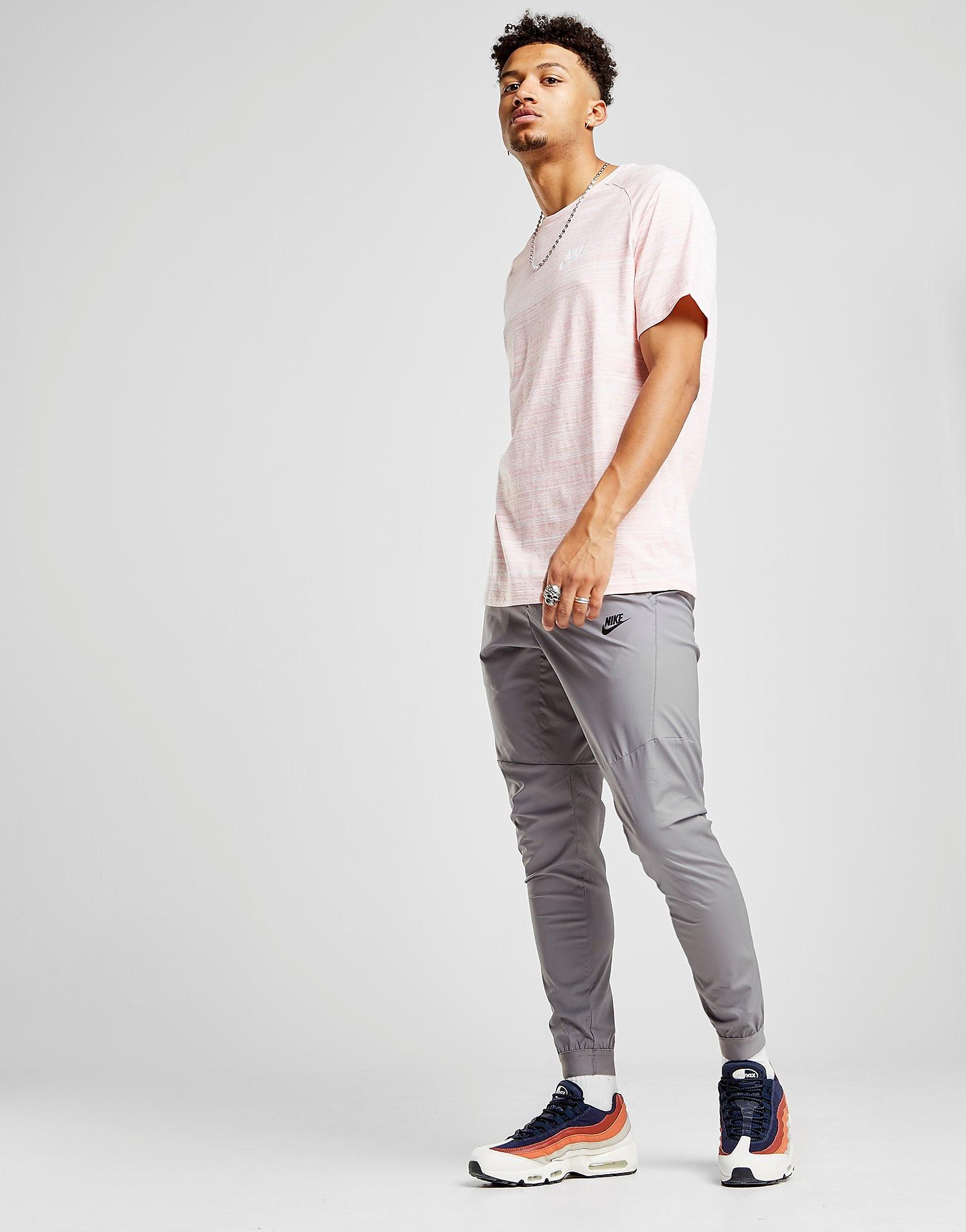 Nike Tech Woven Bonded Pants
