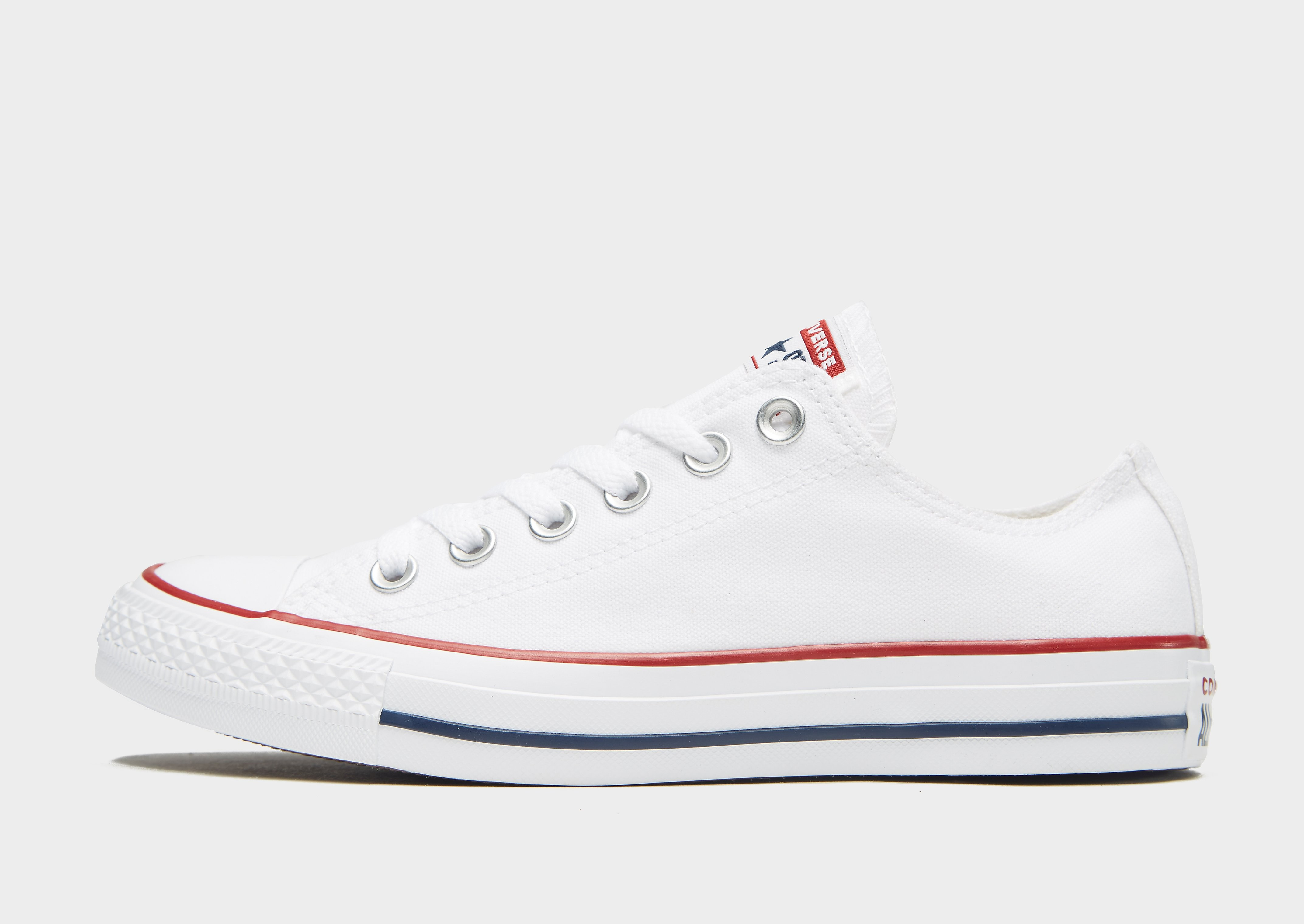 Converse All Star Ox Dame