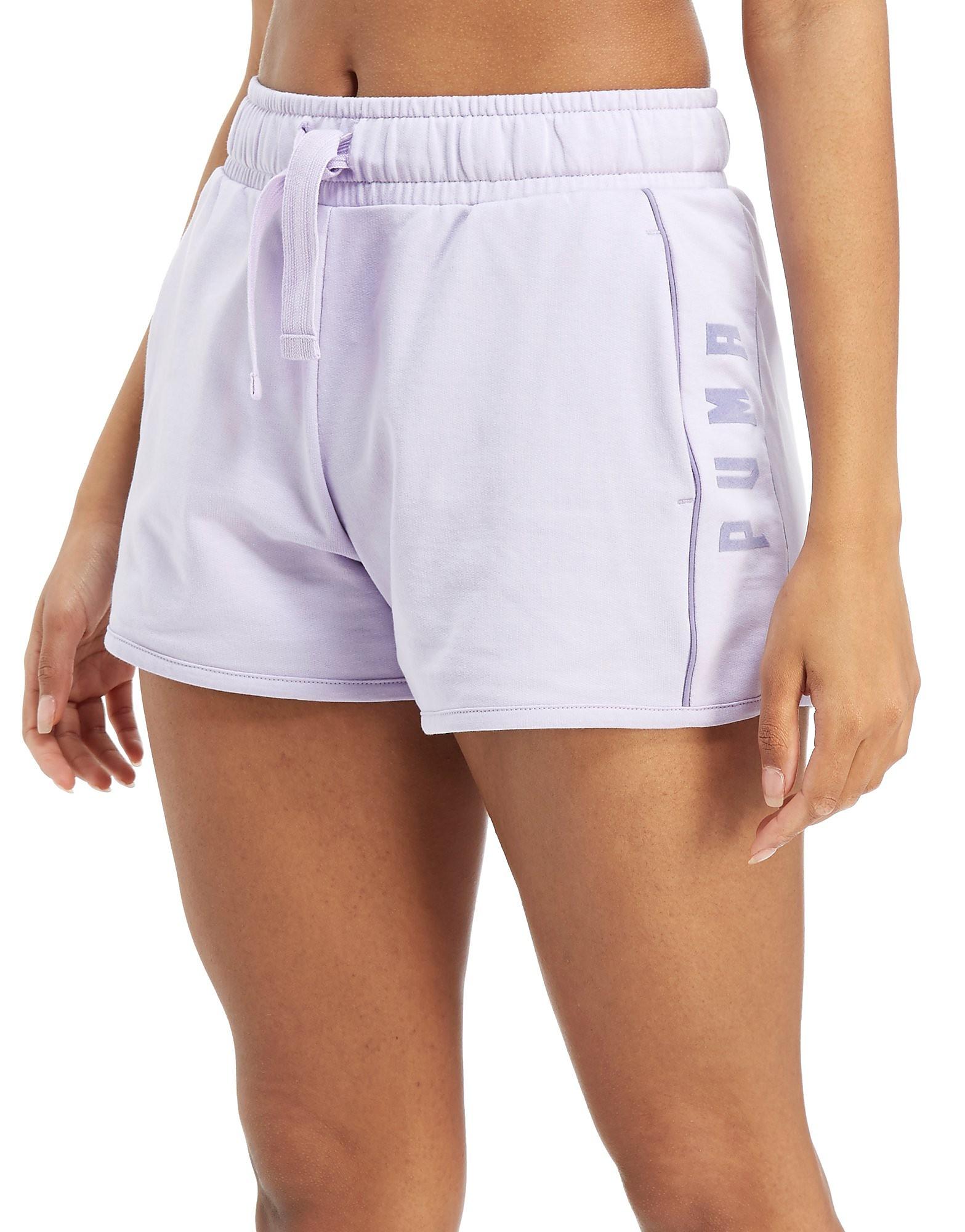 PUMA Shorts Damer