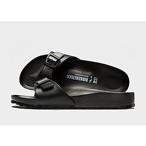 8fe5b4d66fe3 Birkenstock Madrid EVA Sandals Women s ...