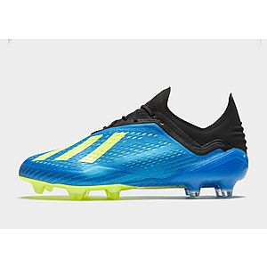 1bfda8255451 adidas Energy Mode X 18.1 FG ...