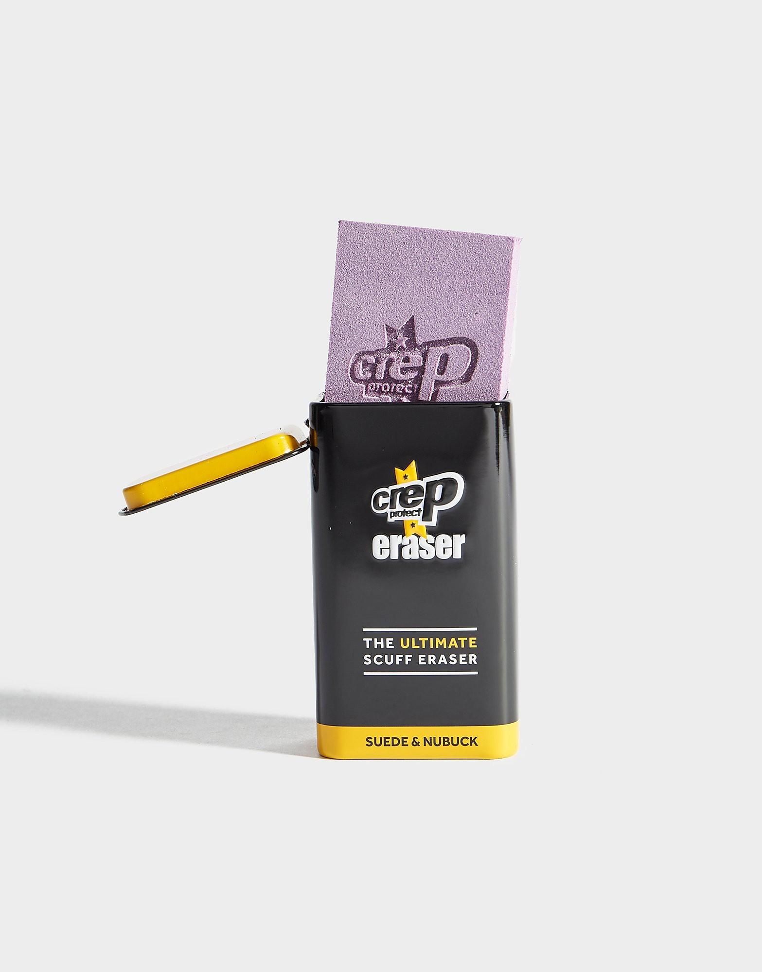 Crep Protect Ruskind- & Garvet Læder Eraser