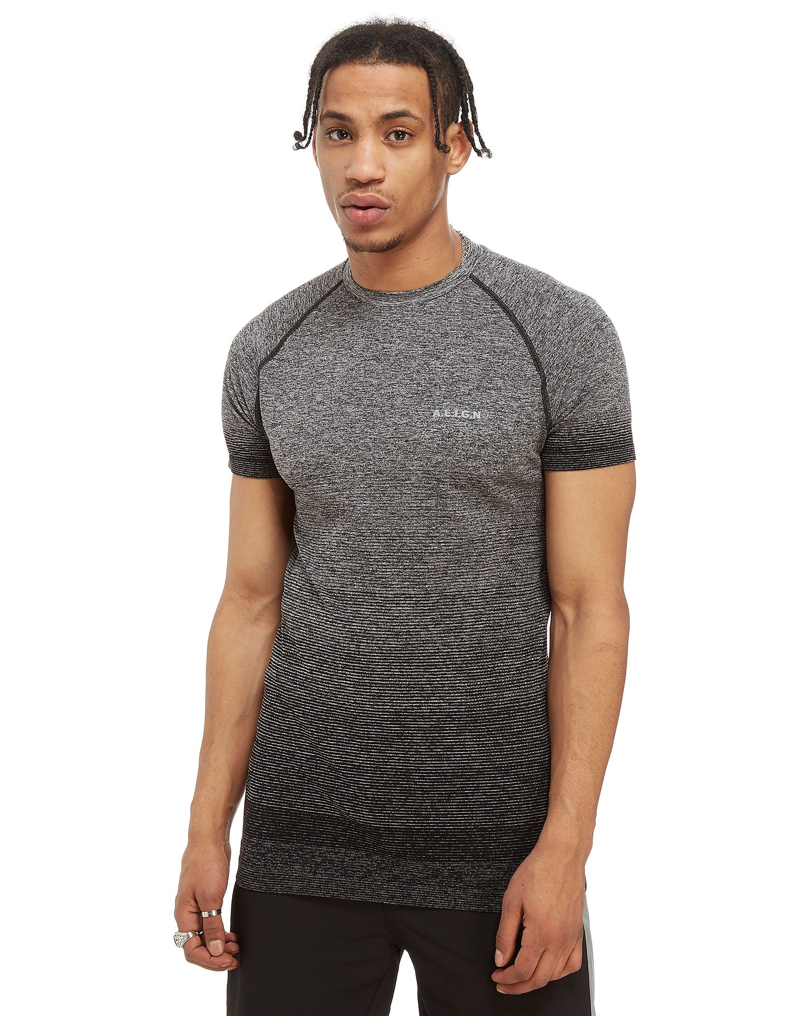 Align Fleetwing T-Shirt