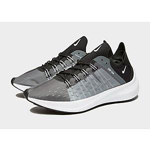 size 40 e081f 5807f ... 3932e62 Nike EXP-X14 Herre Nike EXP-X14 Herre 052ecce0 ...