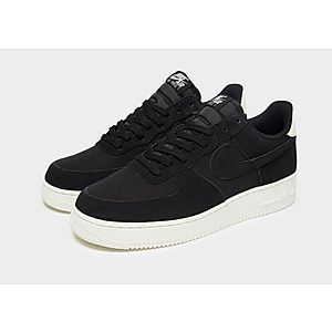 finest selection 36d23 fe89f ... Nike Air Force 1 07 Herre