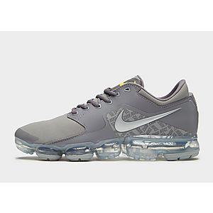 best sneakers 1ec21 44144 greece herre nike air vapormax plus lilla 09a77 d6390