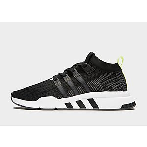 reputable site 33639 060f5 ... france adidas originals eqt support mid adv 725a8 7ac37