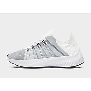 best sneakers 457fd 3c30e Nike EXP-X14 Womens ...