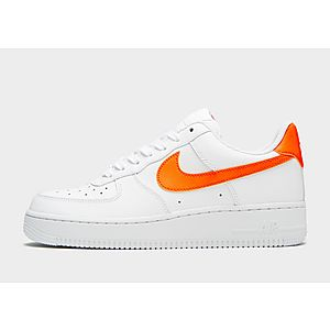 new york sale usa online fast delivery buy nike air force one high nero and bianca ba8ef a98ad