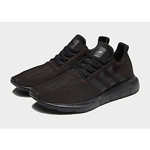 wholesale dealer fd83f 99fce adidas Originals Swift Run Herre adidas Originals Swift Run Herre